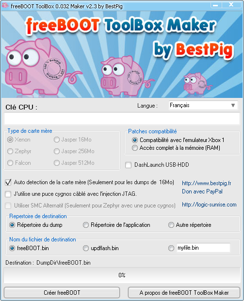 http://www.bestpig.fr/images/uploaded/Screen_freeBOOT_ToolBox_23.png