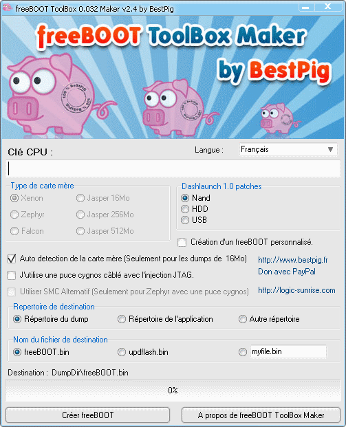 http://www.bestpig.fr/images/uploaded/Screen_freeBOOT_ToolBox_24.png