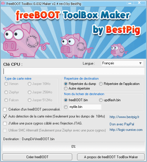 http://www.bestpig.fr/images/uploaded/Screen_freeBOOT_ToolBox_24r3.png