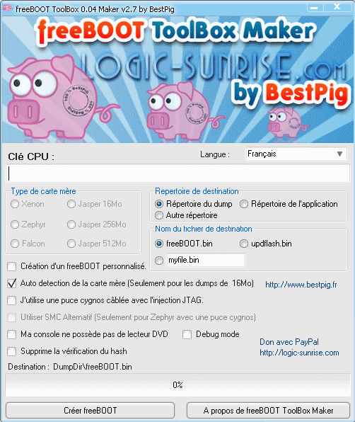 http://www.bestpig.fr/images/uploaded/Screen_freeBOOT_ToolBox_27.png