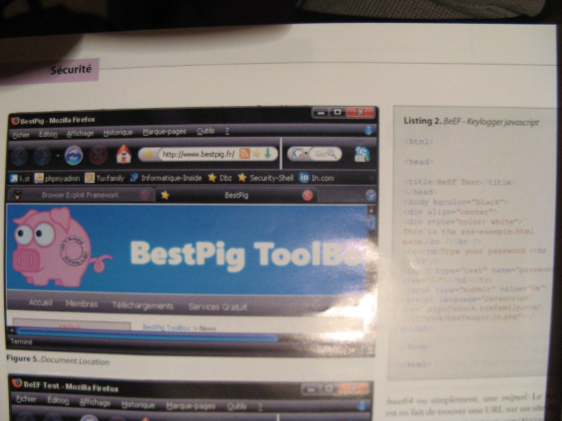 http://www.bestpig.fr/images/uploaded/phpsolutions.jpg