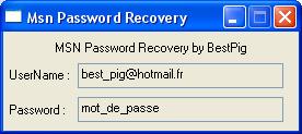 http://bestpig.fr/screen/MsnPassRecovery.png